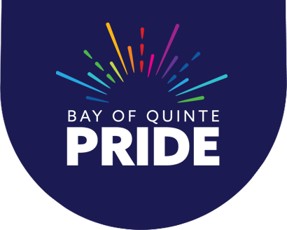 Bay of Quinte Pride