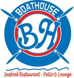 The Boathouse Seafood Restaurant